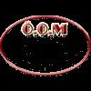 OEOM Oval