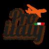 italy-tour-operator
